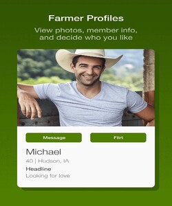 farmersdatingsite profile