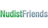 nudistfriends review