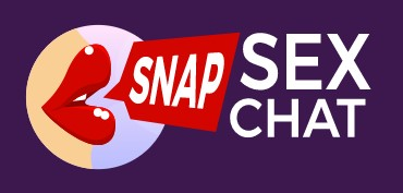 SnapSexChat review