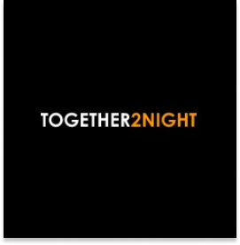 together2night review